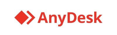 Download AnyDesk